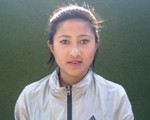 Ms. Aayusha Shrestha, Matatirtha-1