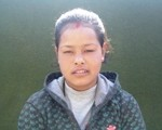 Ms. Isha Shrestha
